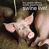 swïne live!, 2003